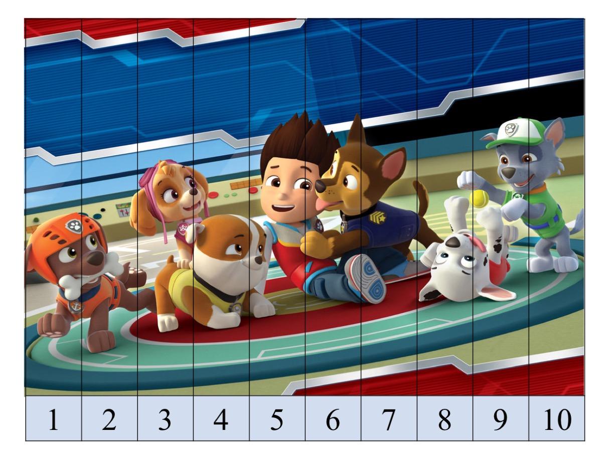 puzzle-de-numeros-patrulla-canina-con-superimagenes8