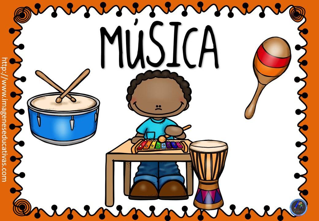 rincones-educacion-infantil-15