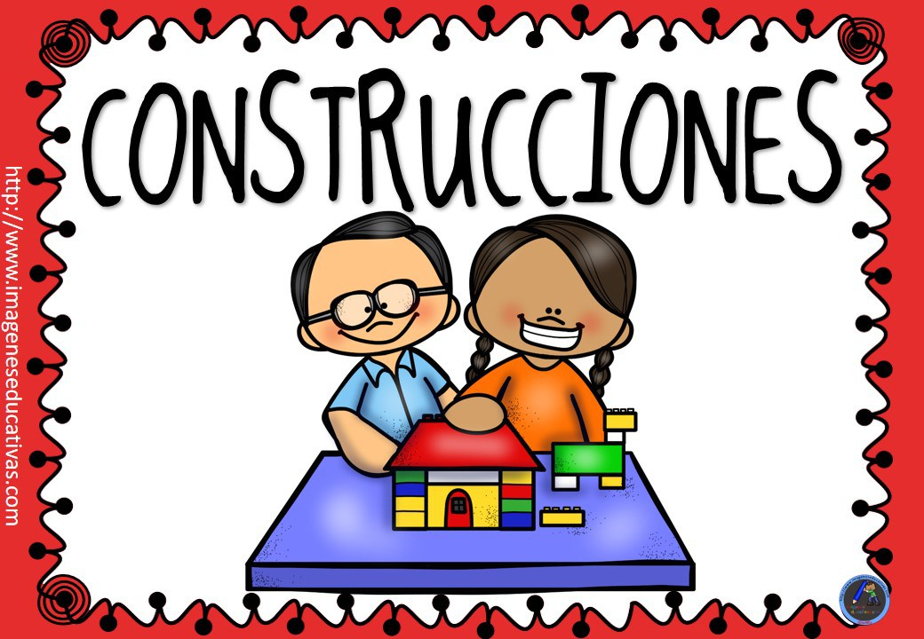 rincones-educacion-infantil-8