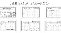 Fantástico calendario deAna Montes Castilloque tiene un blog que nos encantakokoro-aula, que desde ya te animamos a seguir, ha creado un fantástico calendario para este curso escolar.  en el […]