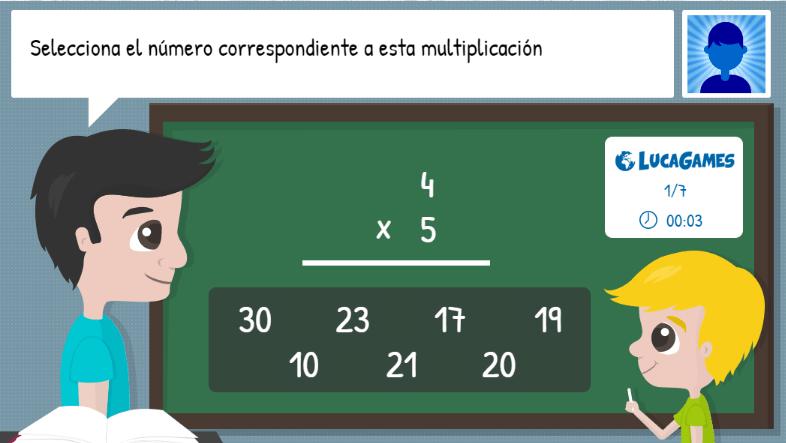 tabla-del-5