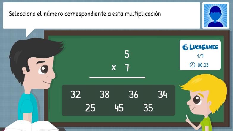 tabla-del-7