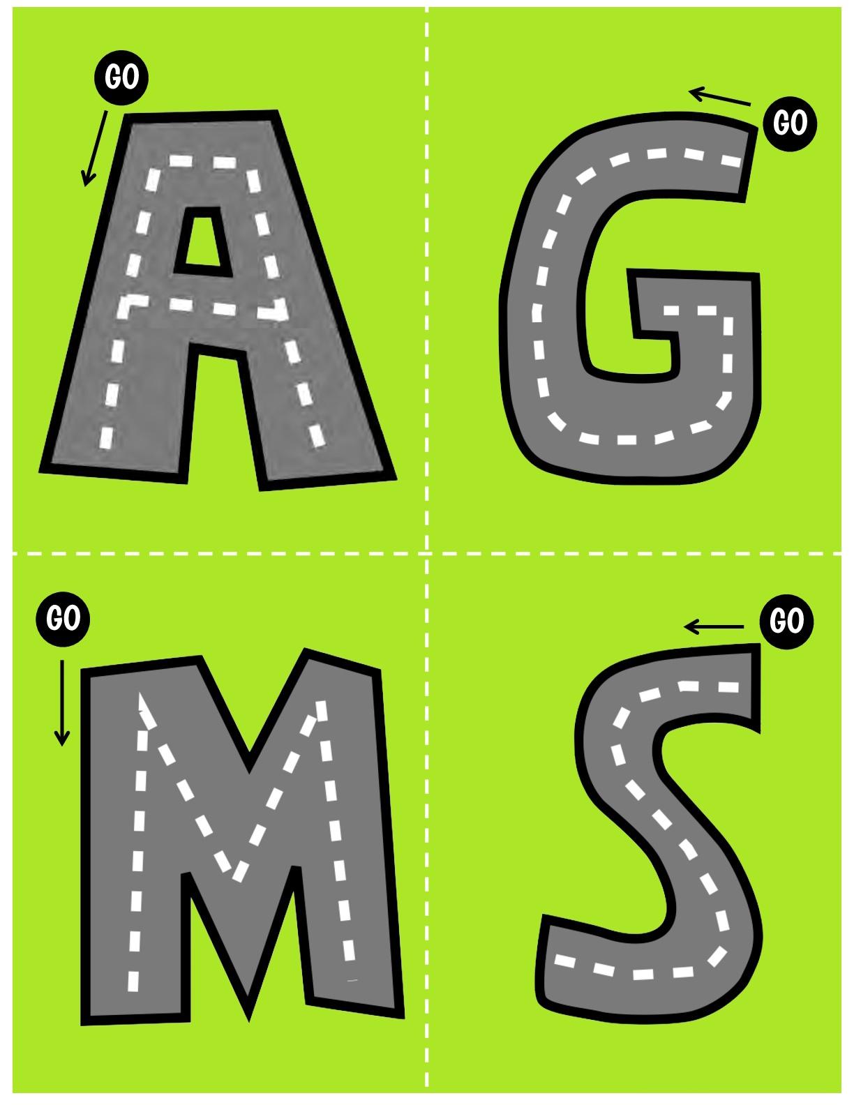 abecedario-carretera-motricidad-1