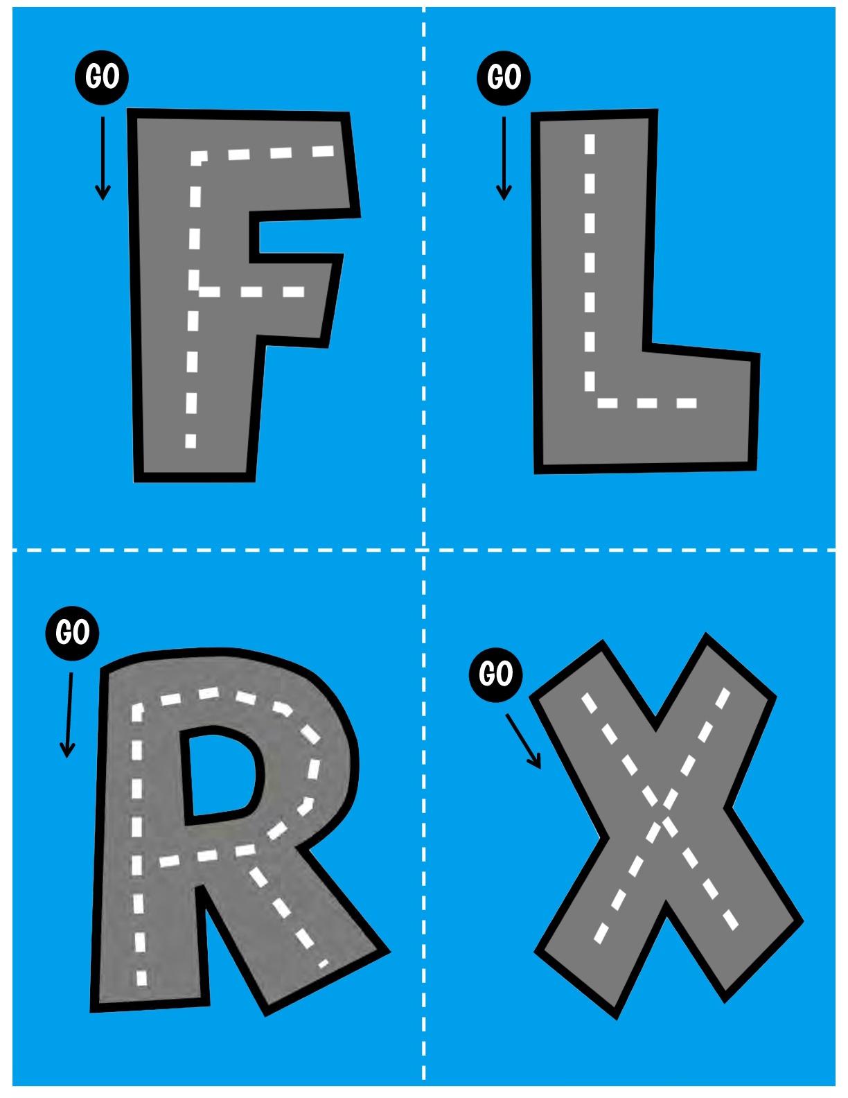 abecedario-carretera-motricidad-11
