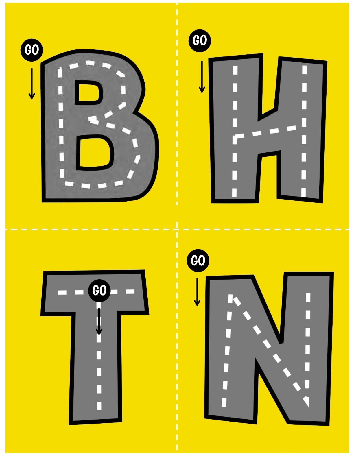 abecedario-carretera-motricidad-3
