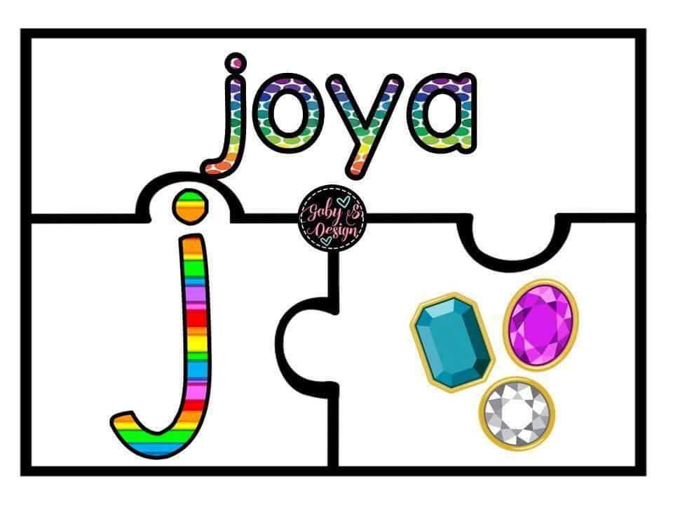 abecedario-puzzle13