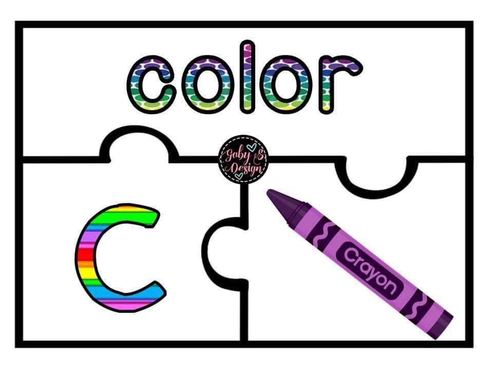 abecedario-puzzle17