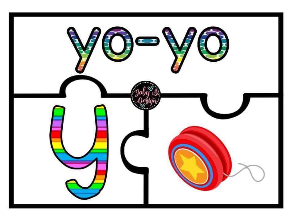 abecedario-puzzle21