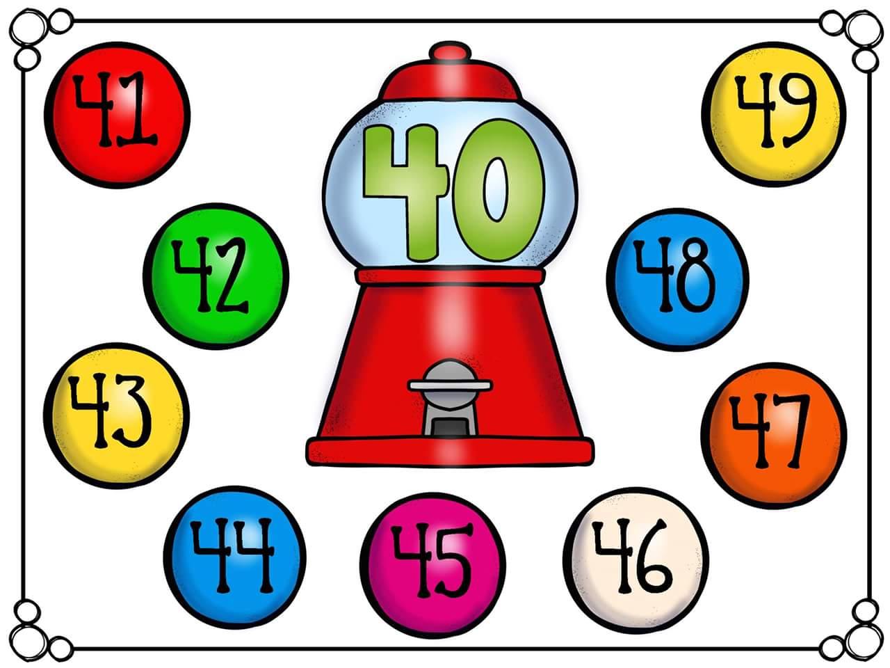 abn-familias-de-numeros-del-10-al-1006