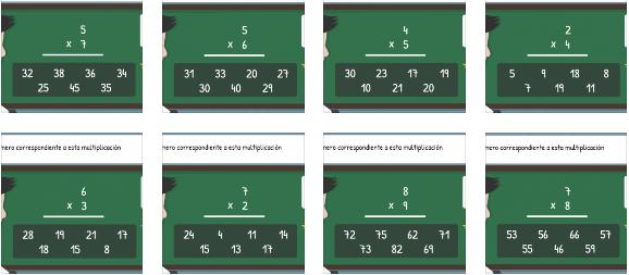 aprende-las-tablas-de-multiplicar
