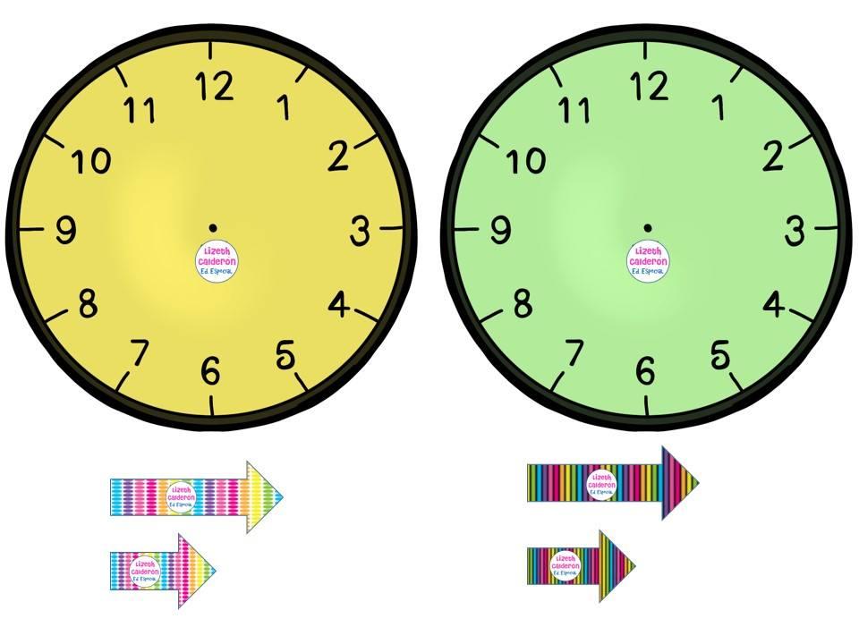 asignaturas-y-horas-12