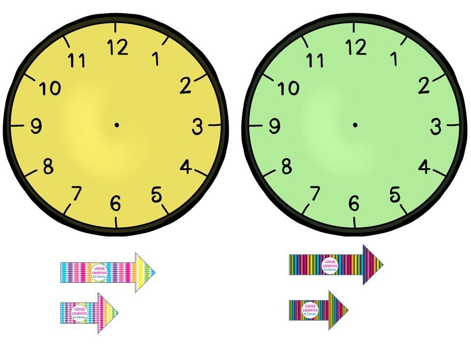 asignaturas-y-horas-213