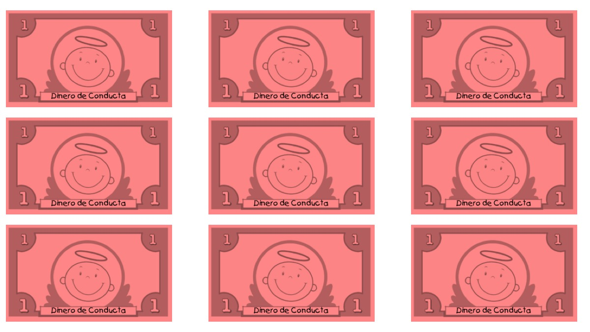 billetes-de-conducta10