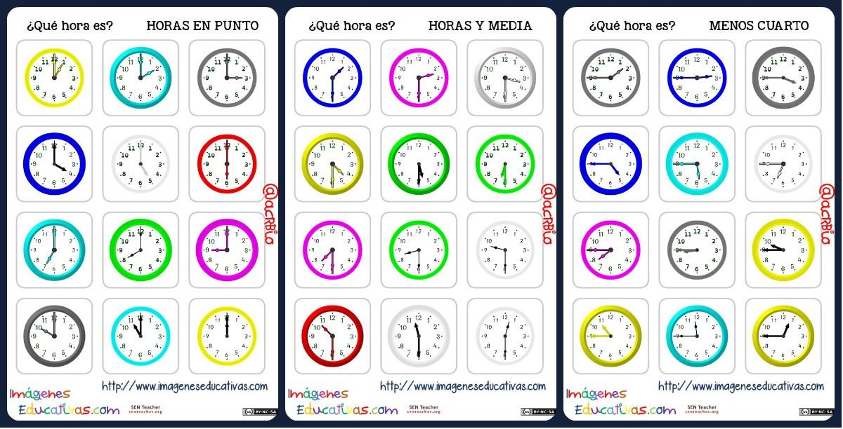 fichas-de-relojes-analogicos-portada