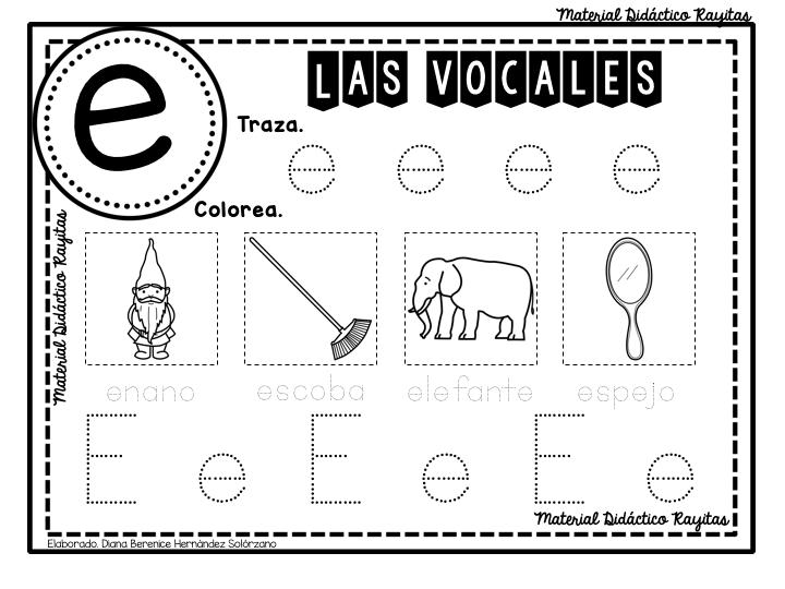 grafomotricidad-vocales11
