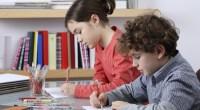 La disgrafía es un trastorno del aprendizaje consistente en ciertas dificultades de coordinación de los músculos de la mano y el brazo, lo queimpide a los niños afectados dominar y […]