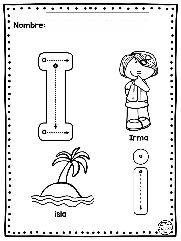 ibrito-de-grafomotricidad-mis-primeros-trazos10