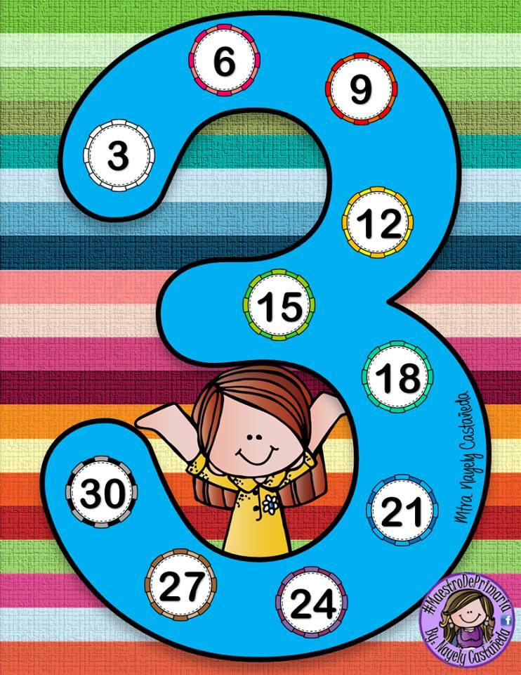las-tablas-de-multiplicar8