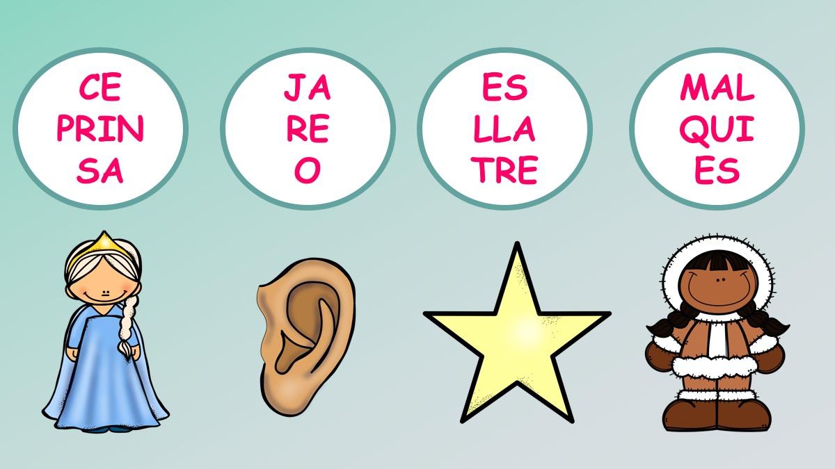 ordenar-silabas-dislexia10