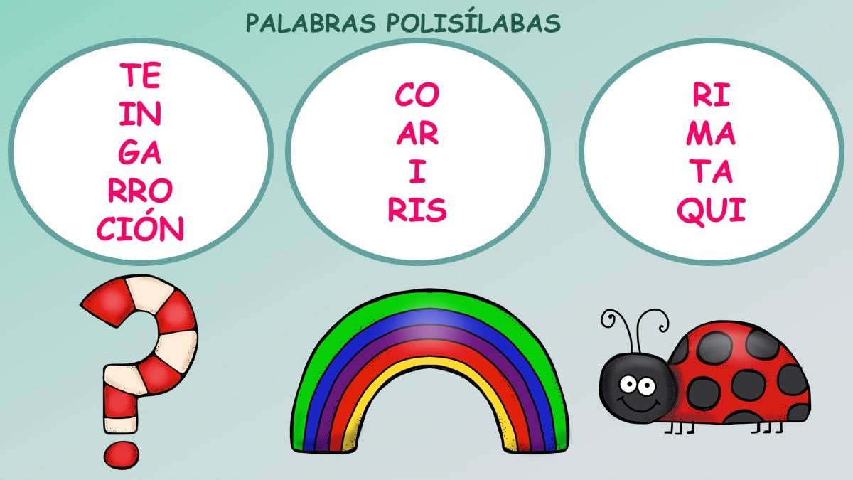actividades-dislexia-ordenamos-silabas-para-formas-palabras-polisilabas10