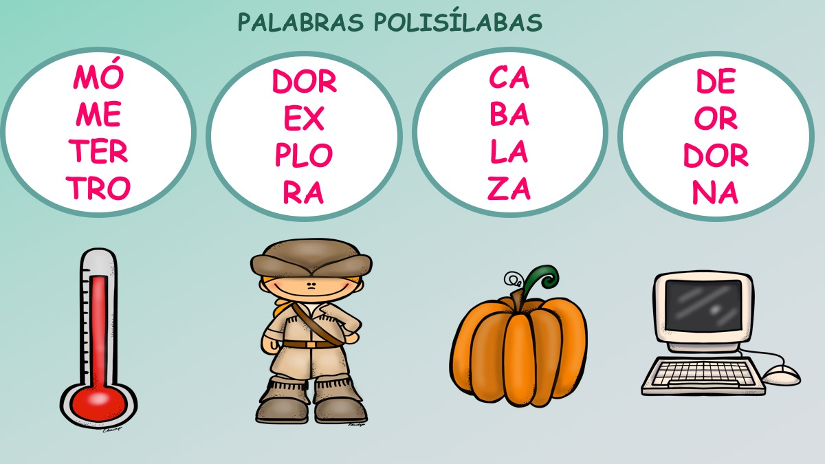 actividades-dislexia-ordenamos-silabas-para-formas-palabras-polisilabas5