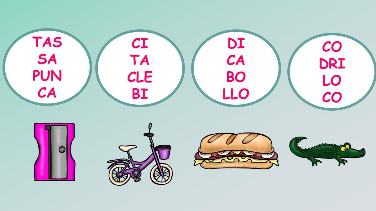 actividades-dislexia-ordenamos-silabas-para-formas-palabras-polisilabas7