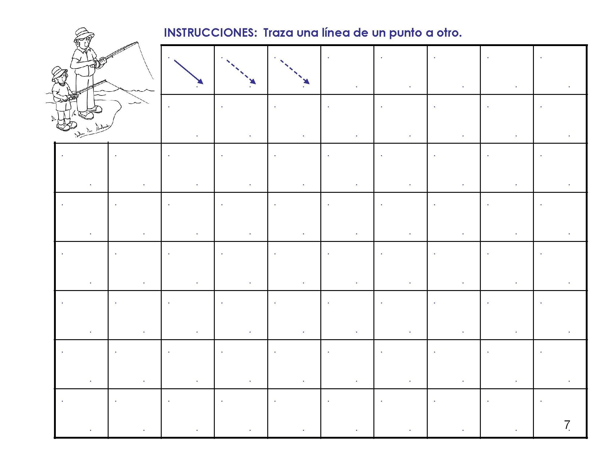 cuaderno-maduracion_pagina_07
