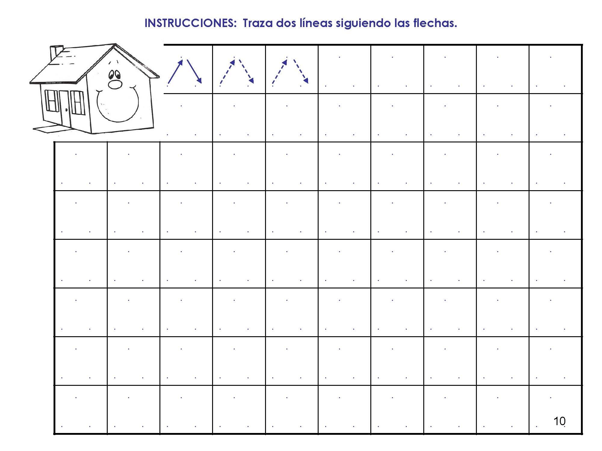 cuaderno-maduracion_pagina_10
