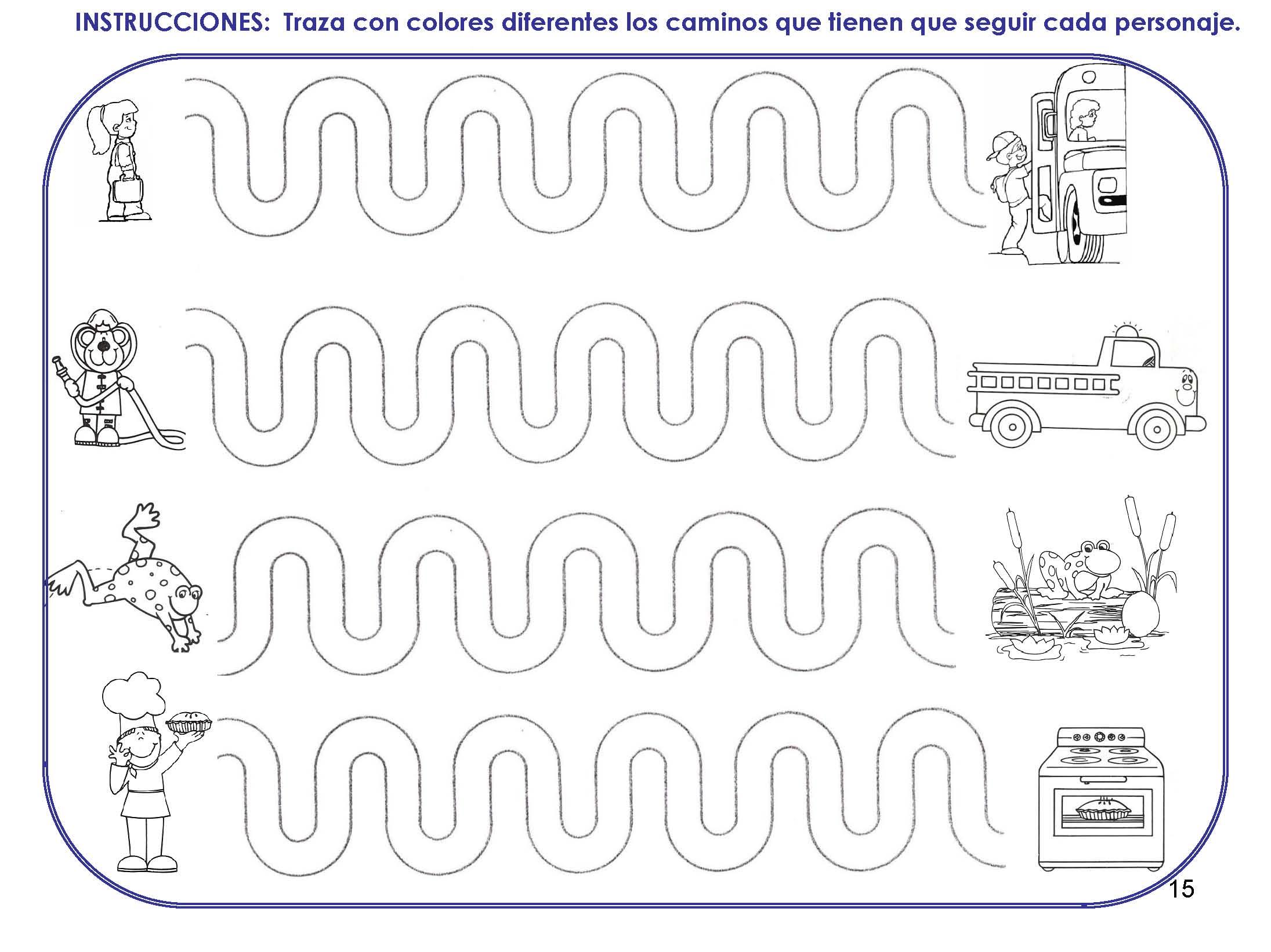 cuaderno-maduracion_pagina_15
