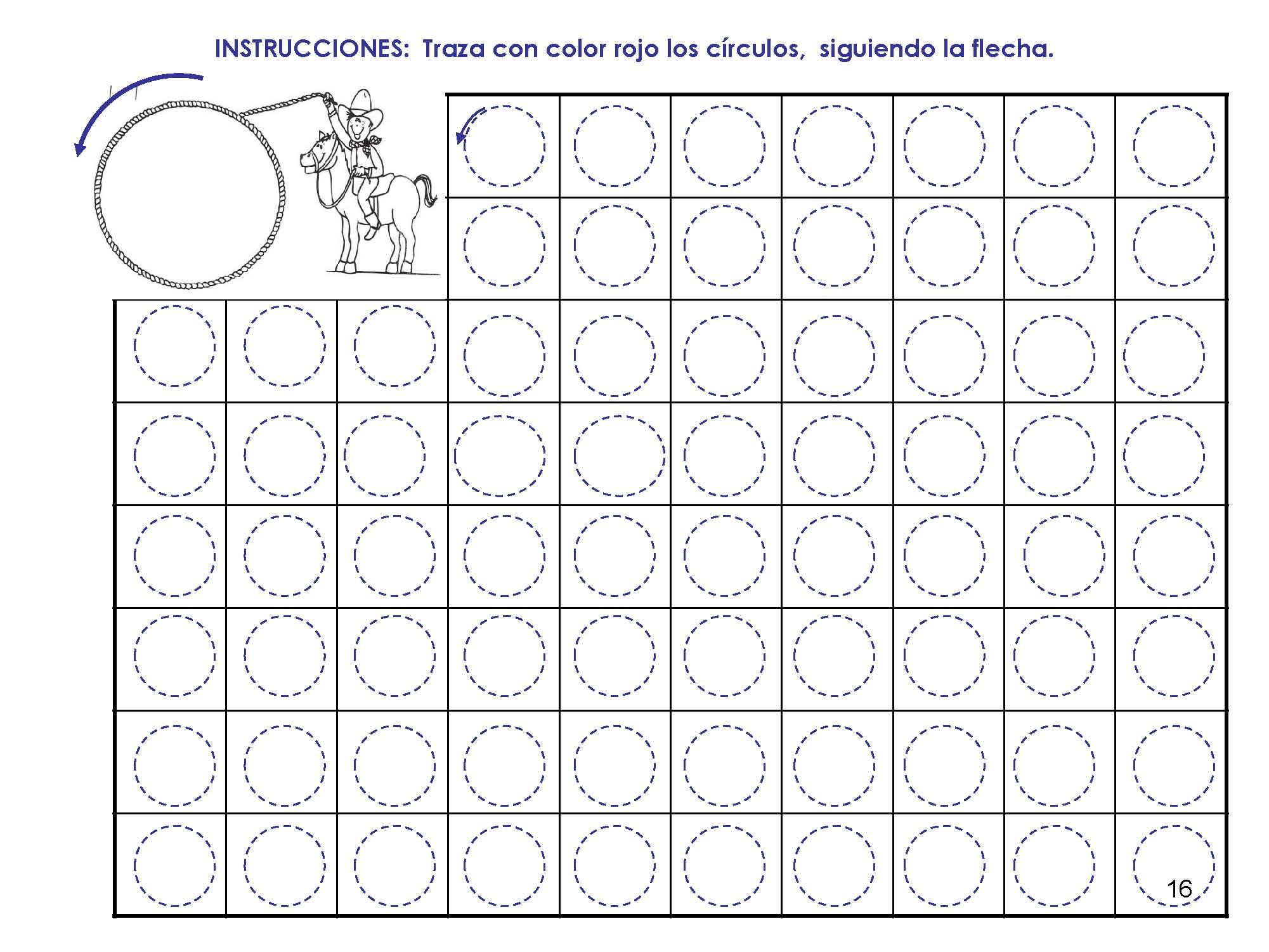 cuaderno-maduracion_pagina_16