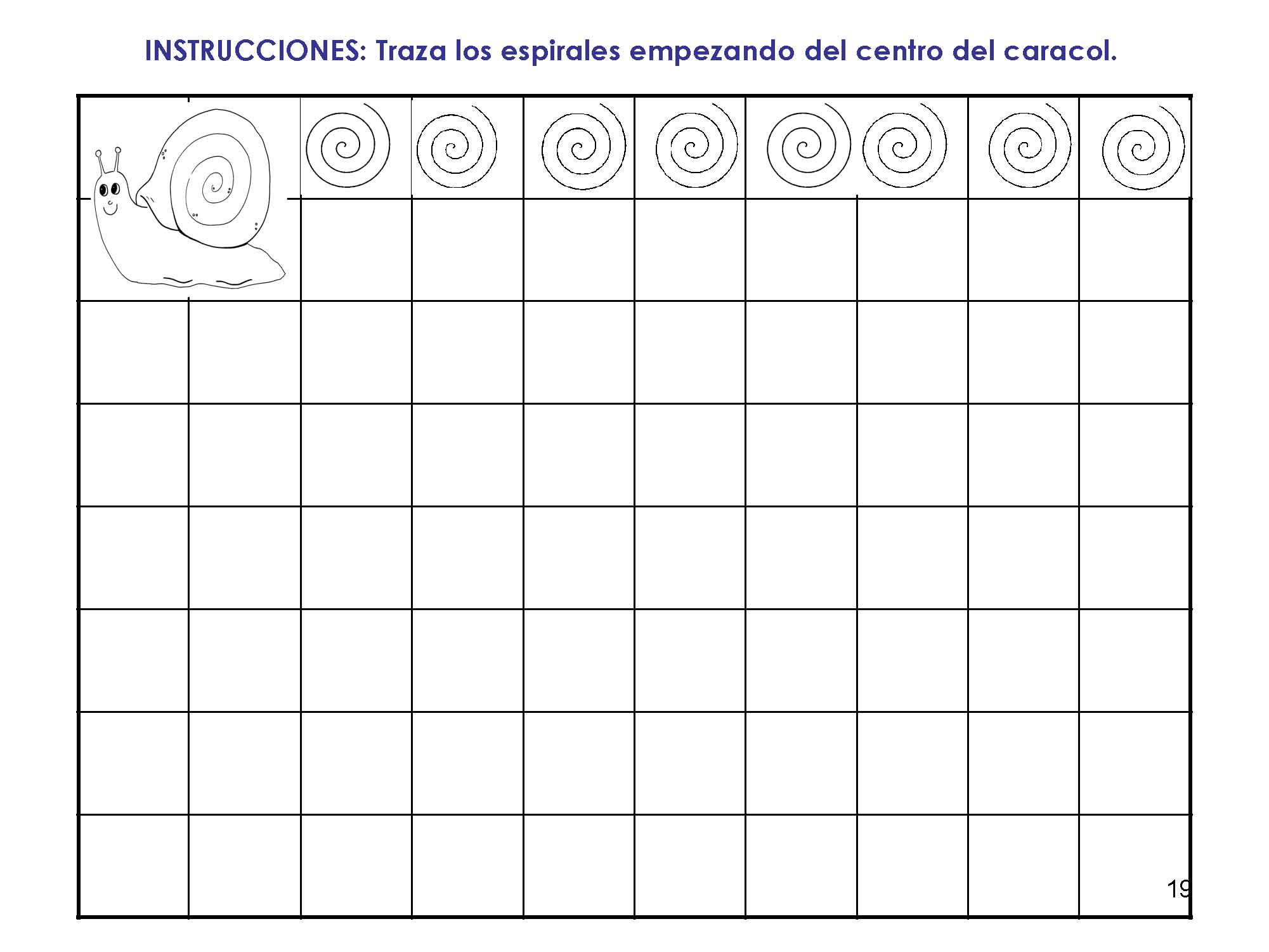 cuaderno-maduracion_pagina_19