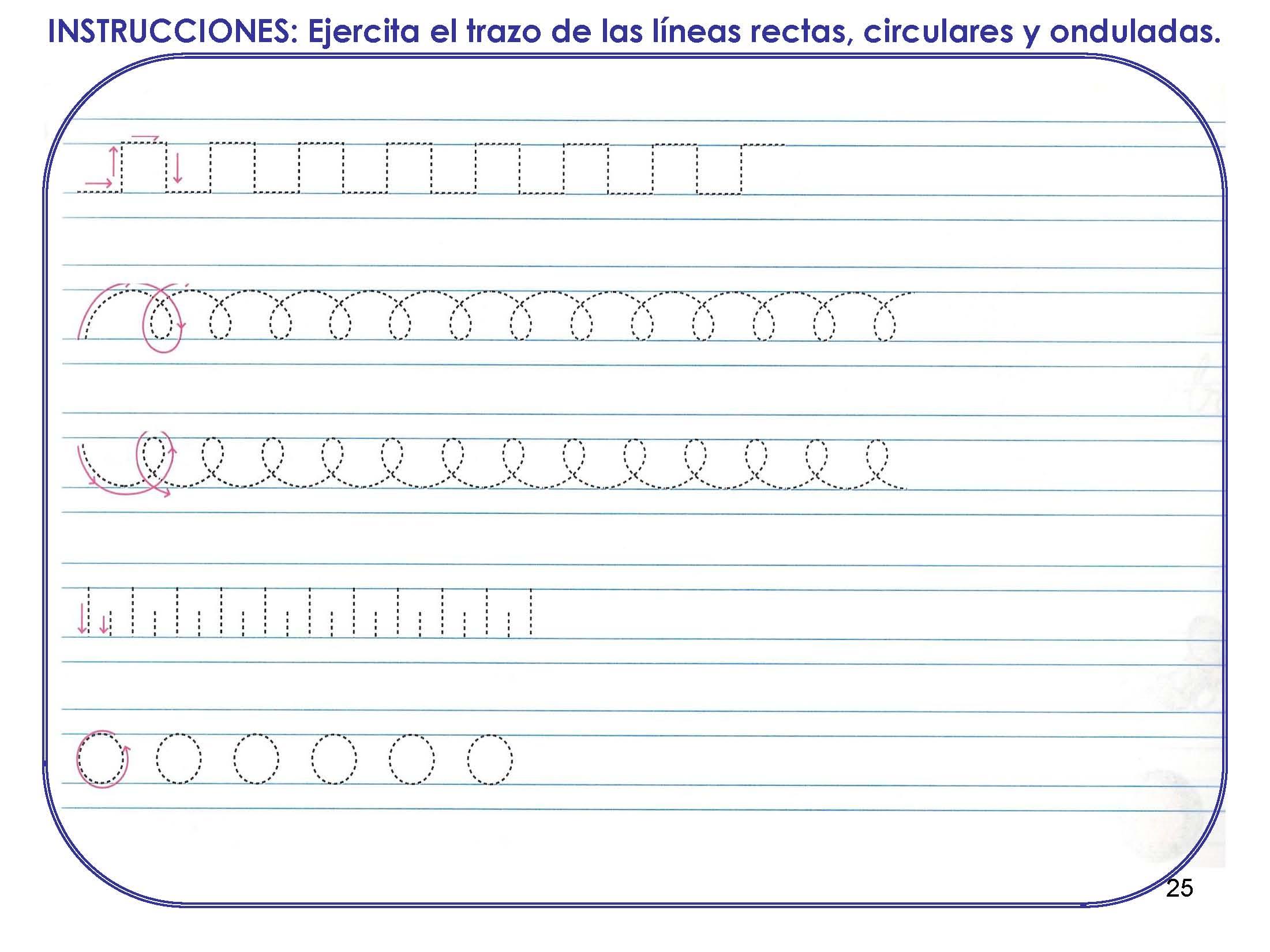 cuaderno-maduracion_pagina_25