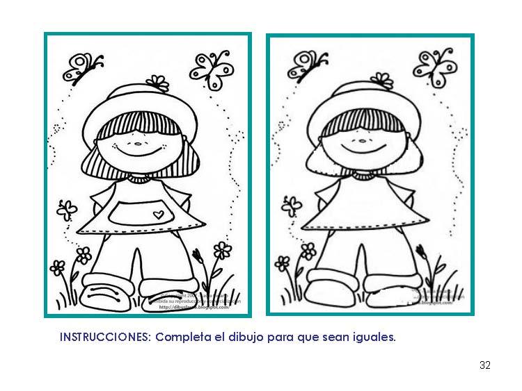 cuaderno-maduracion_pagina_32