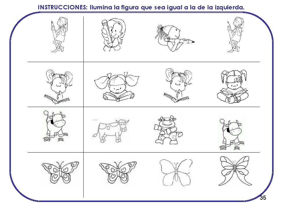 cuaderno-maduracion_pagina_35