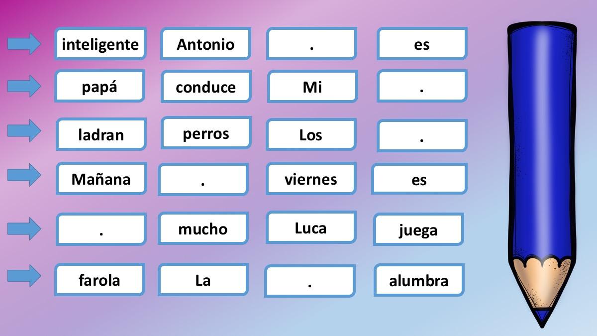 conciencia-fonologica-ordenamos-oraciones-con-tres-palabras4