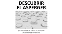 """En el libro """"Descubrir el Asperger"""" encontraréis: Una descripción completa, rigurosa y estructurada de los conocimientos actuales sobre el Asperger, con más de 200 notas a pie de página que […]"""
