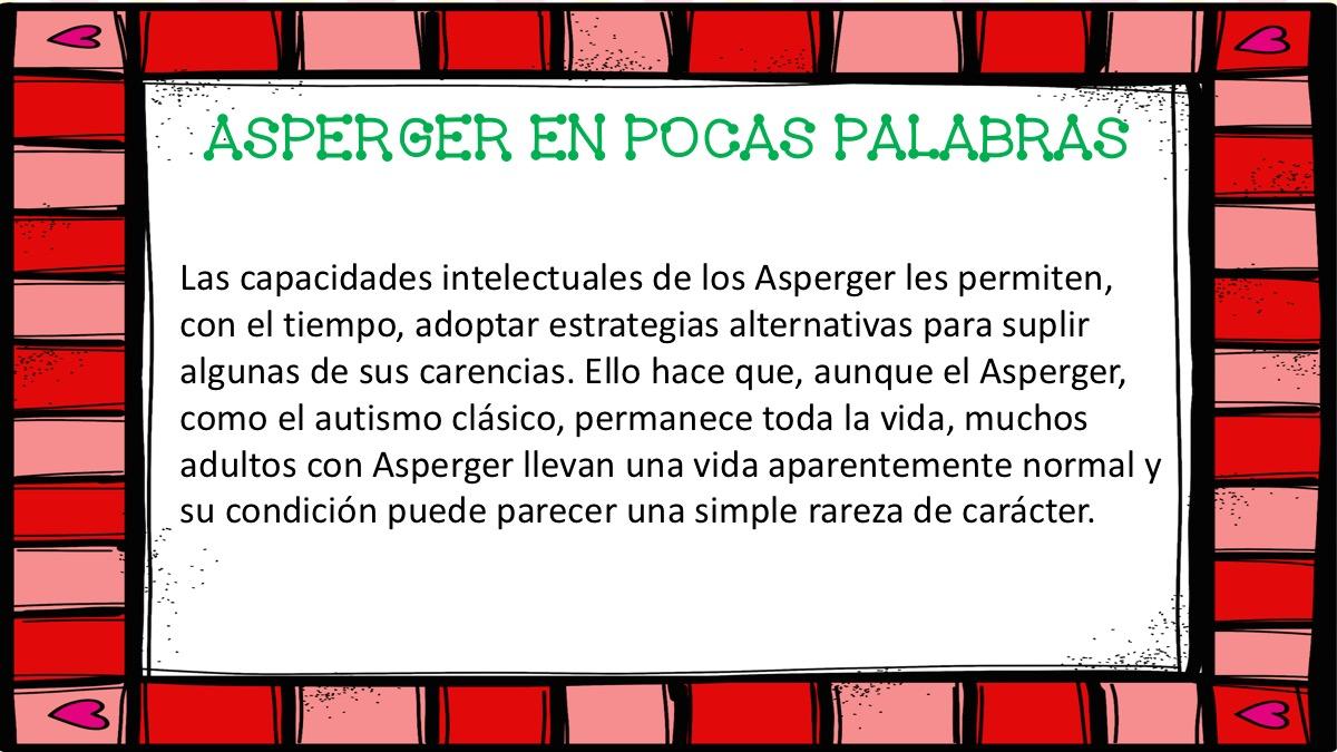 el-asperger-en-pocas-palabras4