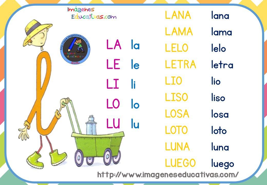fichas-de-repaso-letrilandia-10