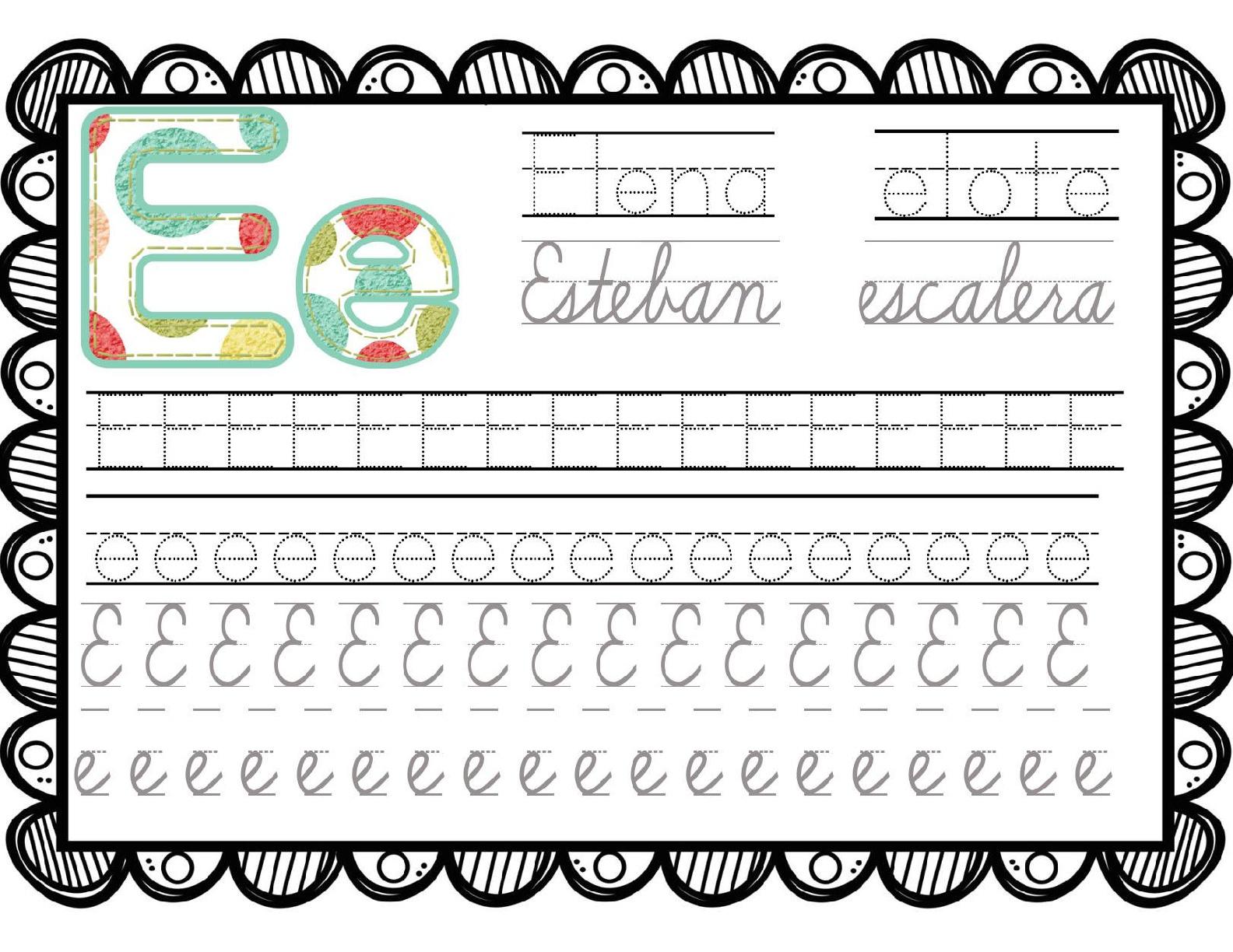 librito-practico-para-el-comienzo-de-la-escritura-en-infantil-o-preescolar-10