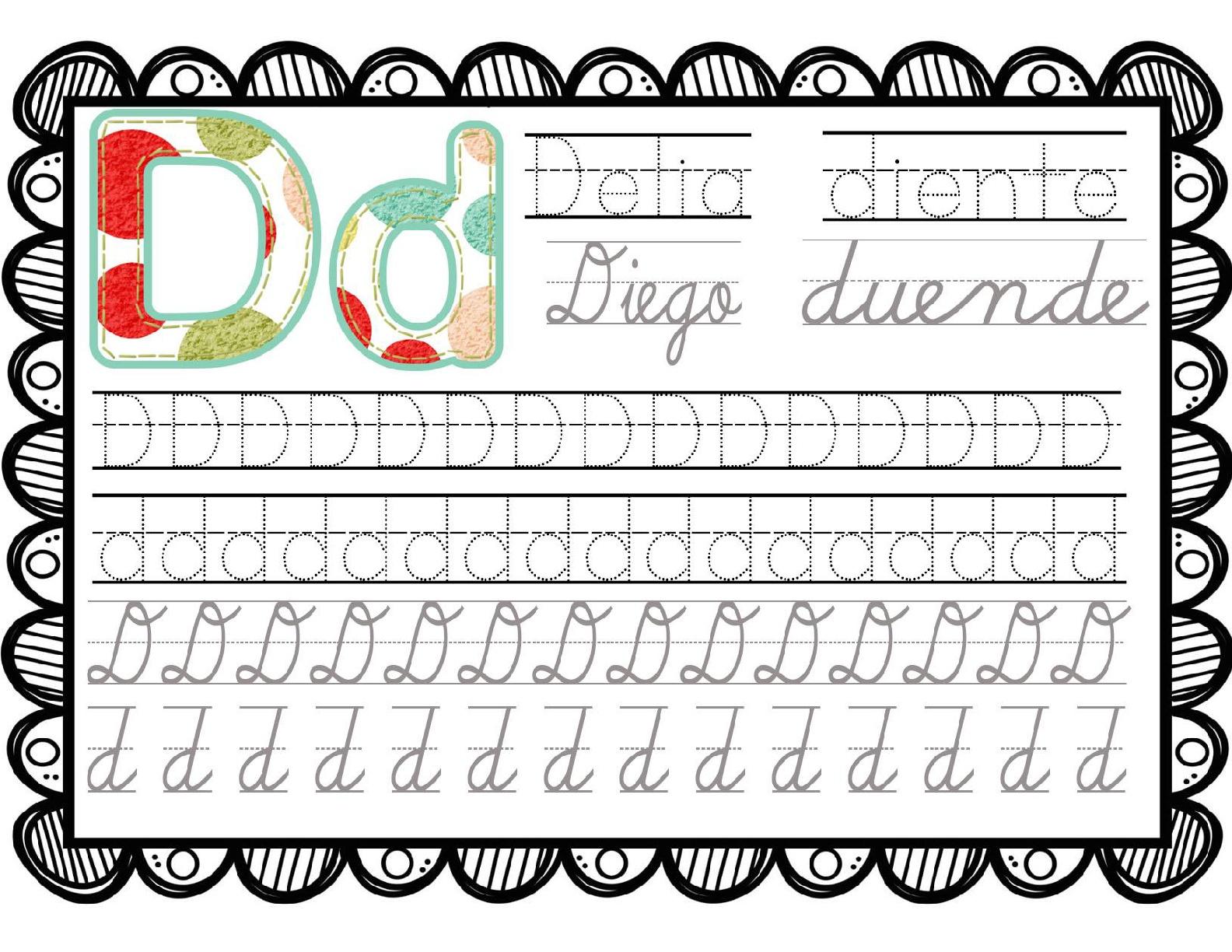 librito-practico-para-el-comienzo-de-la-escritura-en-infantil-o-preescolar-8