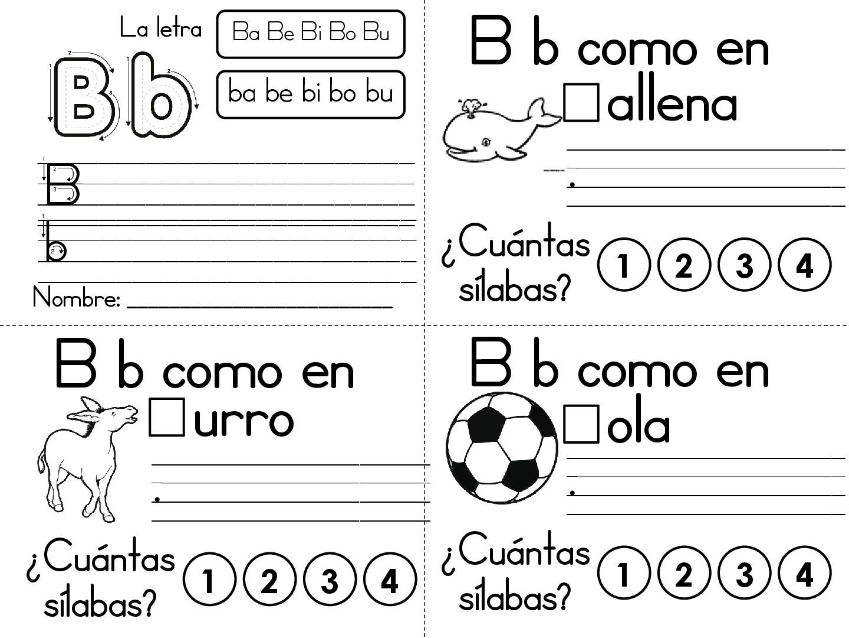 super-cuadernillo-de-ejercicios-del-abecedario-con-silabas-002