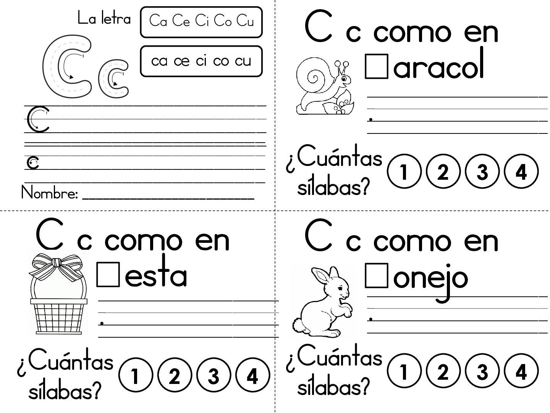 super-cuadernillo-de-ejercicios-del-abecedario-con-silabas-003