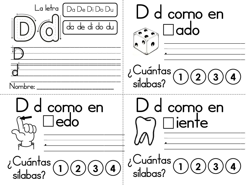 super-cuadernillo-de-ejercicios-del-abecedario-con-silabas-004