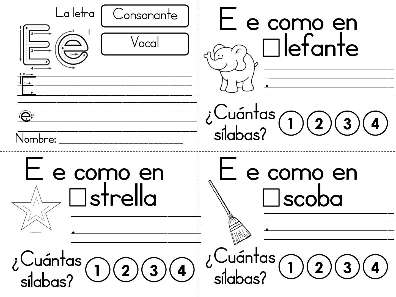 super-cuadernillo-de-ejercicios-del-abecedario-con-silabas-005