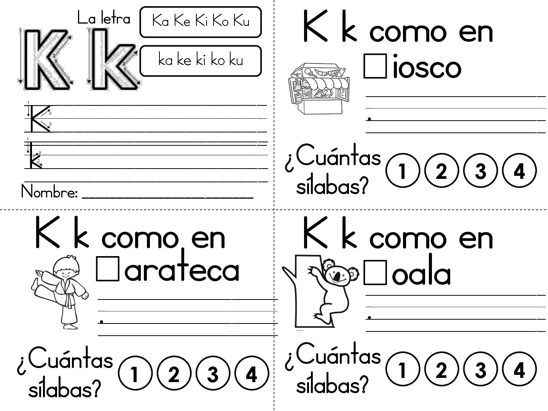 super-cuadernillo-de-ejercicios-del-abecedario-con-silabas-011