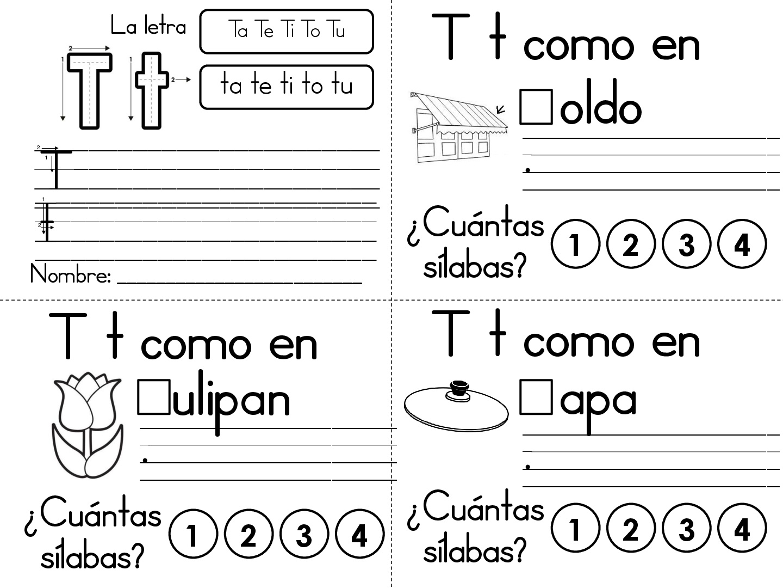 super-cuadernillo-de-ejercicios-del-abecedario-con-silabas-021