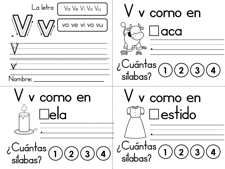 super-cuadernillo-de-ejercicios-del-abecedario-con-silabas-023