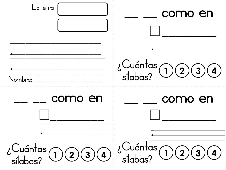 super-cuadernillo-de-ejercicios-del-abecedario-con-silabas-028