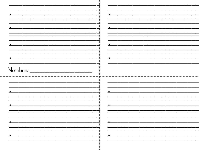 super-cuadernillo-de-ejercicios-del-abecedario-con-silabas-029