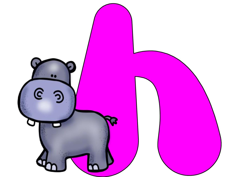 abeceddario-decora-tu-aula16